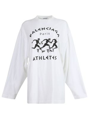 Athletes T-shirt