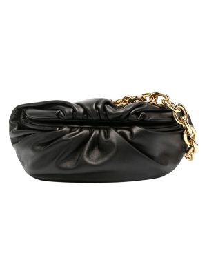 The Mini Pouch Belt Bag