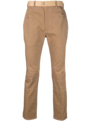 Tux Trousers