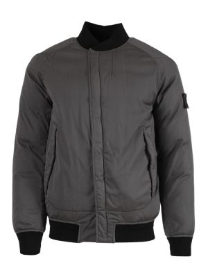 Down Jacket, Fumo