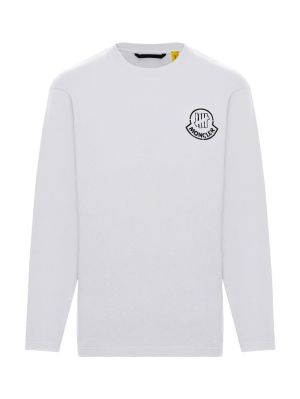 2 Moncler 1952 Long Sleeve T-shirt