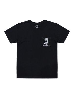 X Presley Gerber High & Dry T-shirt