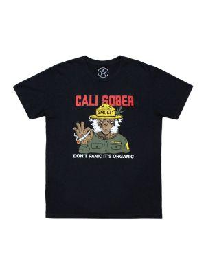 X Presley Gerber Sobear T-shirt