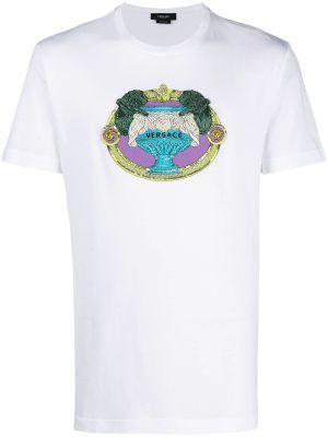 La Coupe Des Dieux T-shirt