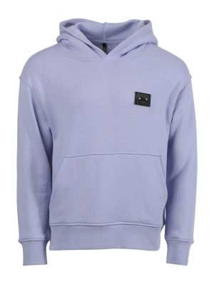 Light Purple Hoodie
