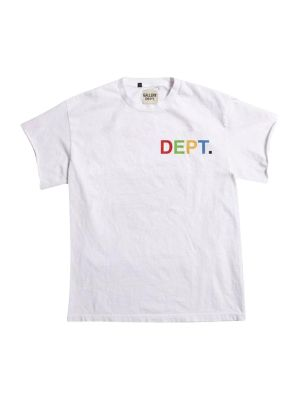 Beverly Hills Logo T-shirt