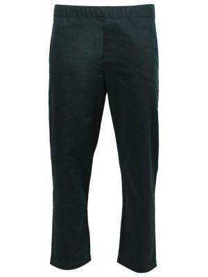X Jonah Hill Chino Pants