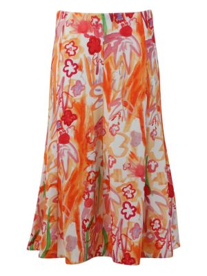Marni Midi Skirts