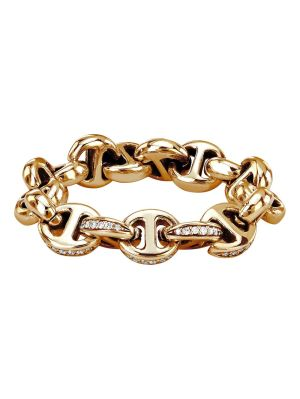 5mm Open Link Chain Ring