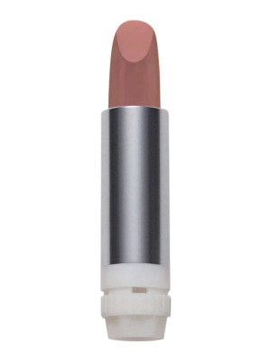 Chestnut Lipstick Refill