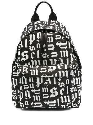 Broken Monogram Backpack