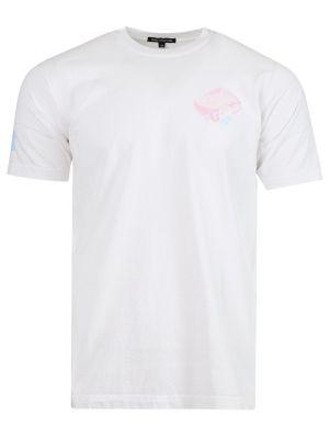 Liquid State Bathhouse T-shirt