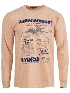 Aquaharmony Long Sleeve T-shirt