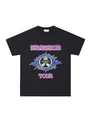 Ice Skull Tour T-shirt