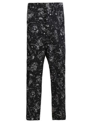 Zodiac Trousers