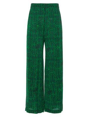 Kaf Pajama Pant