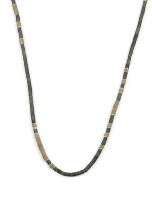 The Cherish Necklace