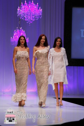 Darb Bridal Couture