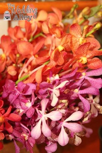 Francescas Flower Workshop_017_blog