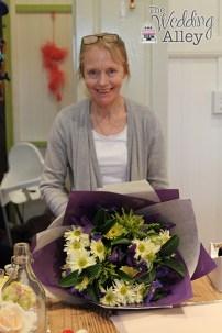 Francescas Flower Workshop_026_blog