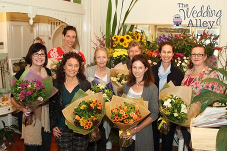 Francescas Flower Workshop_027_blog