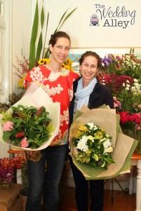 Francescas Flower Workshop_029_blog