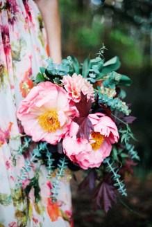 Francescas Flowers-008