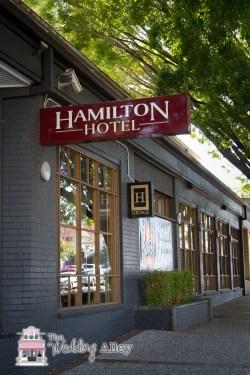 HamiltonHotel_8web