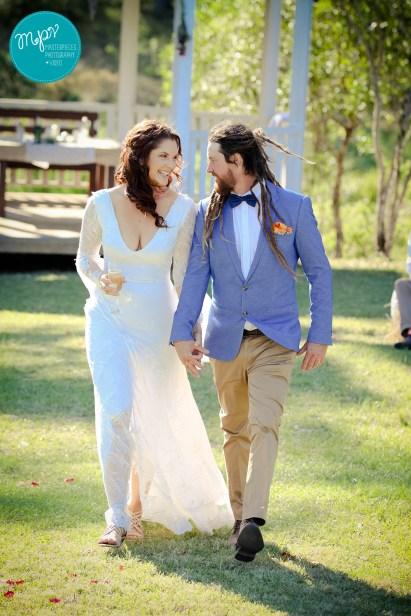 km_wedding_final402