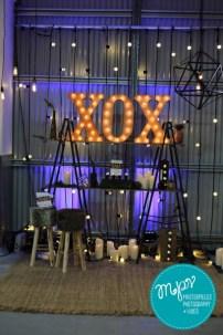 The Wedding Arcade002_Blog