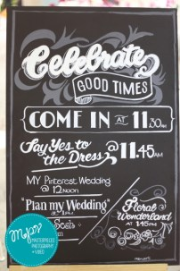The Wedding Arcade005_Blog