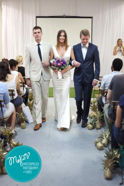 The Wedding Arcade027_Blog
