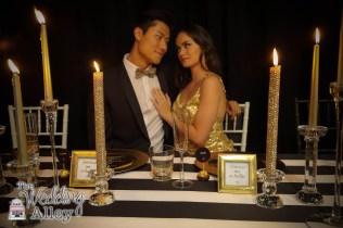 Wedding_Alley_Hamo_Gowns120-1