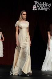 Ekka Fashion_286_Blog
