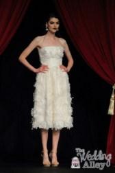 Ekka Fashion_287_Blog