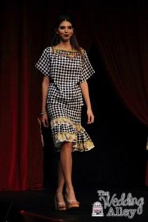 Ekka Fashion_297_Blog