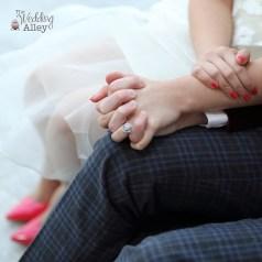 Nicholas_Serida_Engagement011