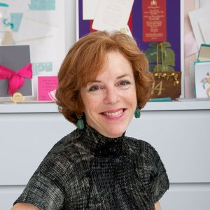 Ellen Weldon: The Art of Calligraphy, Invitations, & More