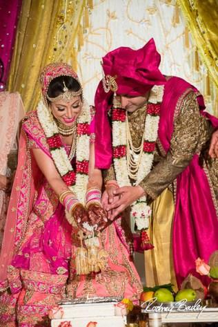 Indian-Wedding-Photographer-DC-Maryland-VirginiaMandarin-Oriental-Washington-DC-weddings1330 Maryland Avenue SWWashington, DC 20024