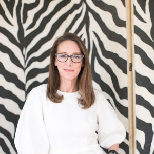 Tara Guérard: Wedding Designer with a Southern Flair