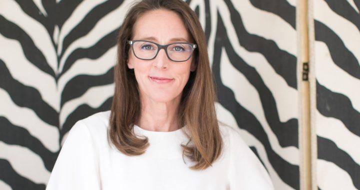Tara Guérard: Wedding Designer with a Southern Flair