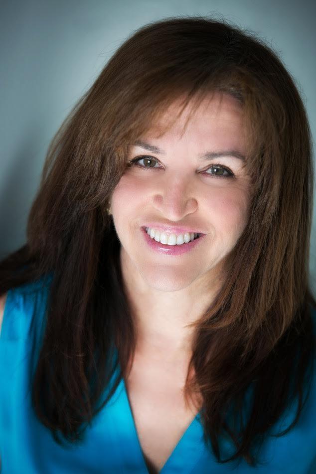 Debbie Geller: Creating Legacy Clients