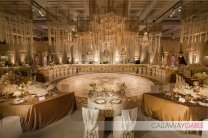 500-160813-Gupta-Wedding-19011