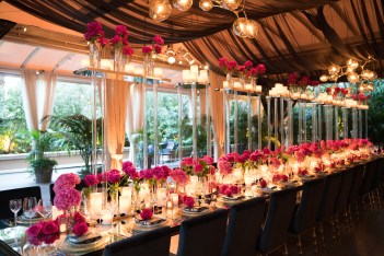 View More: http://mikecolon.pass.us/exquisiteevents