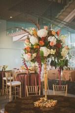 Ian Prosser Floral Design