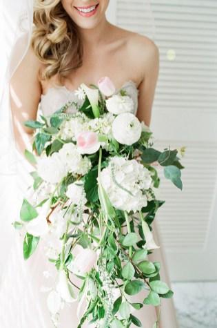Ian Prosser Floral Design Amanda+++Scott+0841
