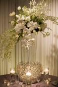 Ian Prosser Floral Design Botanica-5