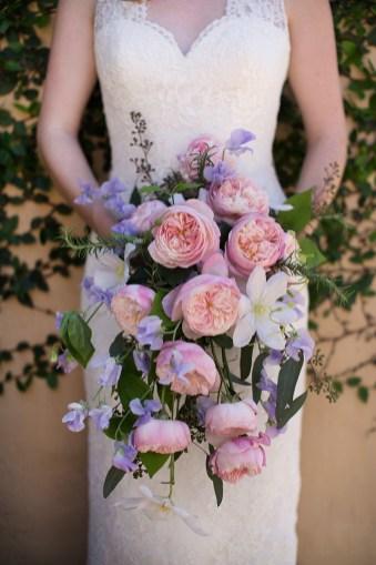 Ian Prosser Floral Design IMG_2285DavidAustin
