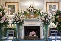 Ian Prosser Floral Design IMG_9813DavidAustin