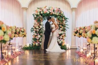 Ian Prosser Floral Design K&K+FAVES+JULIA+++JOHN+WEDDING+285